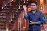 SHOCKING: Comedy Nights With Kapil – Heartbreaking Truth