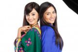 'Meri Bhabhi' completes 100 episodes