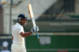Rohit Sharma slams century on debut as India take big lead against West Indies