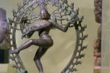 Guilty Plea in U.S. Ancient-Statue Smuggling Case