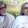 Jaya set for TV debut, Big B happy