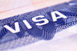 US to soon allow spouse of H-1B visa holder to work in America