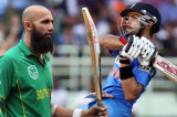 MS Dhoni, Alastair Cook deserve to be captains; Virat Kohli lost out to Hashim Amla