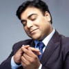 Ram Kapoor tells us about his 'mad, wild past'