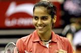 Saina Nehwal raring to go in World Super Series Finals