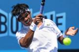 Somdev Devvarman gets Chennai Open main draw berth