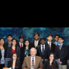 YLDP Students Meet a Real Leader: Dr. Robert Ivany