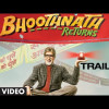 """Bhoothnath Returns"" Trailer"