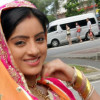 Sandhya to quit her training in Star Plus' Diya Aur Baati Hum?