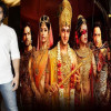 After playing Takshak, Ali Hassan gets a rare chance of donning a new avatar in Star Plus' Mahabharat