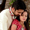 Iss Pyaar Ko Kya Naam Doon 2: Will Aastha manage to seduce Shlok?