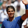 Rafael Nadal reaches quarterfinal of Monte Carlo Masters with 300th career win on clay