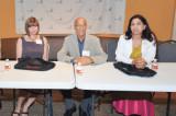 IACAN Seminar: Cancer of the Cervix