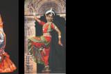 Shalini's Rangapravesh – A Shining Exhibition of Grace and Dedication