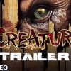 Exclusive: Creature 3D Official Trailer