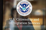Backlash Stirs in US Against Foreign Worker Visas
