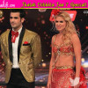 Jhalak Dikhhla Jaa 7: Will Karan Tacker's new choreographer get him a 30?