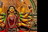 VSGH Gears Up for Durga Puja Celebration