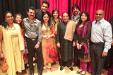 A Melodious Evening in Houston with Anup Jalota