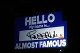 Stand-up Comedian Russell Peters: Almost Famous