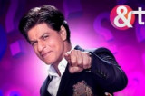 Shah Rukh Khan's new TV show to go on air soon