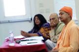 VSGH Youth Convention Sparks  Interest in Swami Vivekananda (Swamiji)