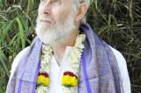 Prestigious Padma Bhushan  Award for Dr. David Frawley