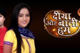 Diya Aur Baati Hum: Deepika Singh and Anas Rashid's show to take a 5 year leap!