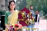 Zee's upcoming show- Ek Raja Ek Rani with Drashti Dhami