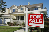 Houston Housing Market Losing Energy