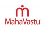 Create Your Own Fate  through MahaVastu Houston Centre