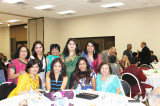 SEWA Houston Felicitates their Good Samaritans