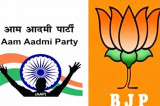 Why BJP Lost to Aam Aadmi Party