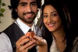 Humsafars: Sahir and Arzoo on Valentine's Day