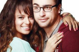 Imran Khan to Romance Kangana Ranaut in Katti Batti