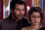 Kumkum Bhagya: Abhi and Pragya murdered!
