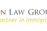 Quan Law Group to Serve Businesses,  Families and Individuals