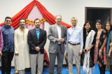 SanSkaar Aims to Enhance Creativity, Cultural Values thru Skilled Training