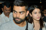 Respect Virat and Anushka's personal lives: Yuvraj Singh