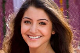 Anushka Sharma: Becoming a producer was never on my mind