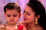 Yeh Hai Mohabbatein: Holy crap! Ishita and Ruhi DEAD?