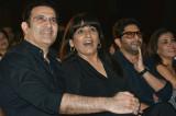 5th Ghanta Awards Crown Bollywood's Worst: Full List of Winners