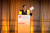 Scarlet Night Gala Raises $250K for South Asian Heart Center