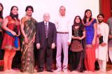 Hindu Youth Awards Gala