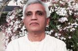 Anshuman Desai: New HGH President