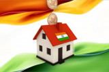 Tax rules NRIs must know when selling property in India
