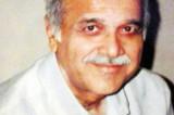 "In Loving Memory of Vishwanath ""Vish"" Kelkar  9/6/1934 to 3/14/2015"