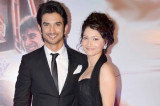 When Sushant failed to inform girlfriend Ankita about his kiss in Byomkesh Bakshy
