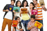 Nisha Aur Uske Cousins to come to an end in April