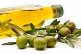 Fake Olive Oil: What You Need To Know New